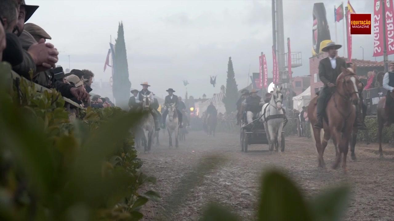feira-nacional-do-cavalo-2019