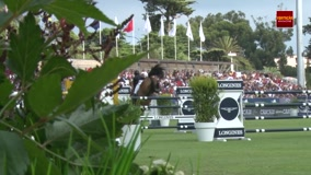 longines-global-champions-tour