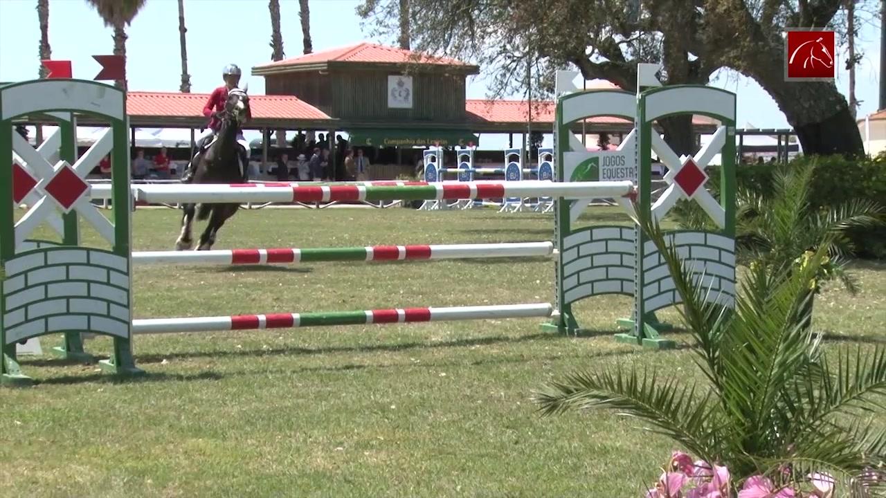 jogos-equestres-nacionais