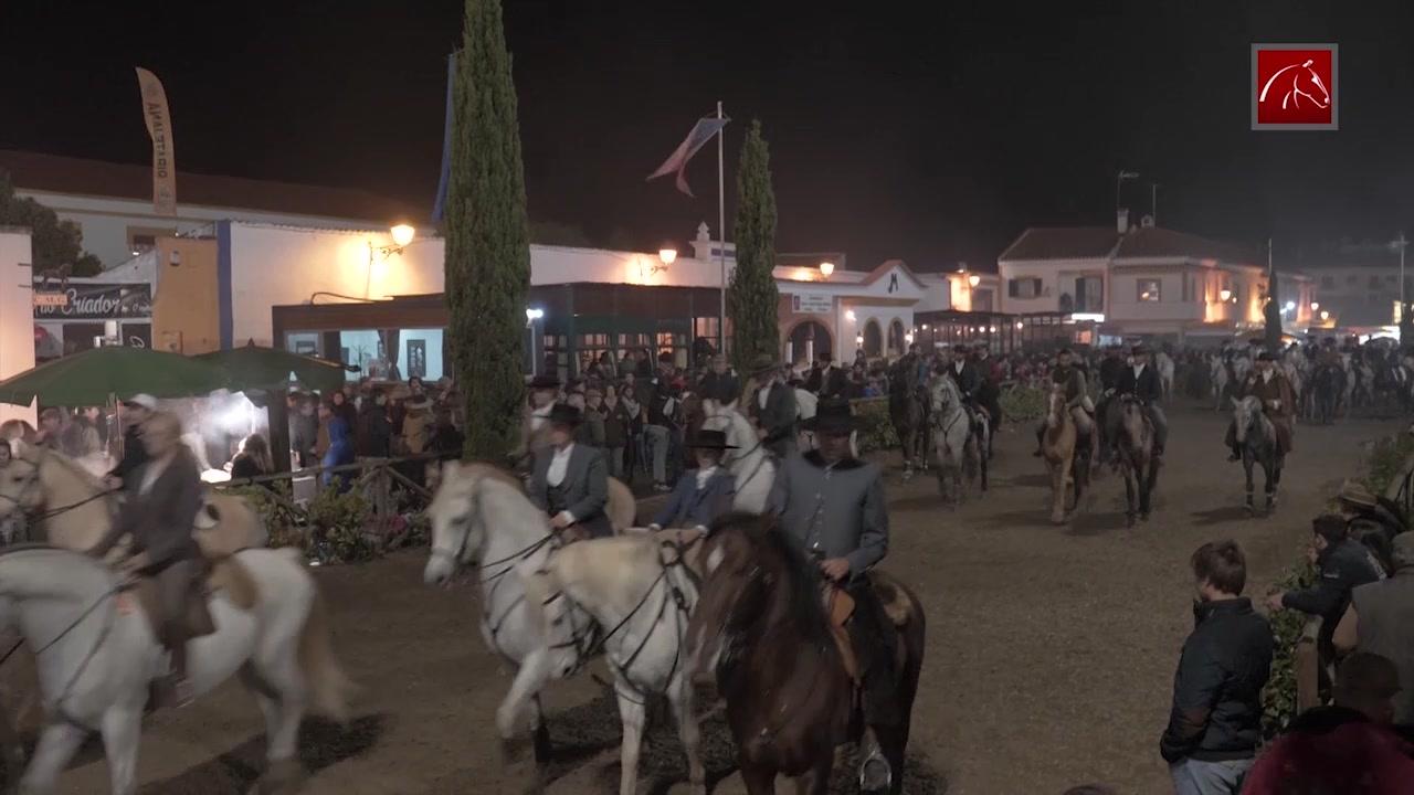 feira-nacional-do-cavalo