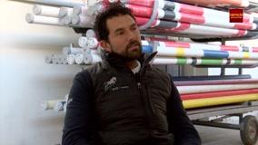 entrevista-hugo-carvalho